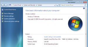windows-7-mi-pc