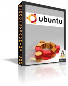 pdf_ubuntu