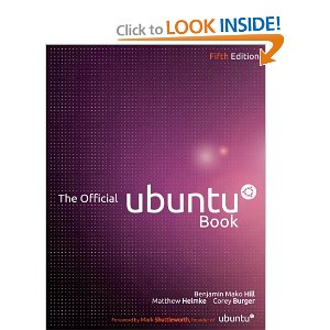the-official-ubuntu-book