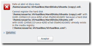 error_uuid_01 virtualbox