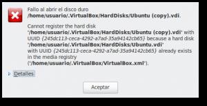 error_uuid_01 virtualbox