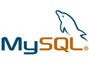 Script al estilo Top para MySQL