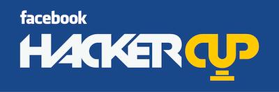 facebook-hacker-cup-2011