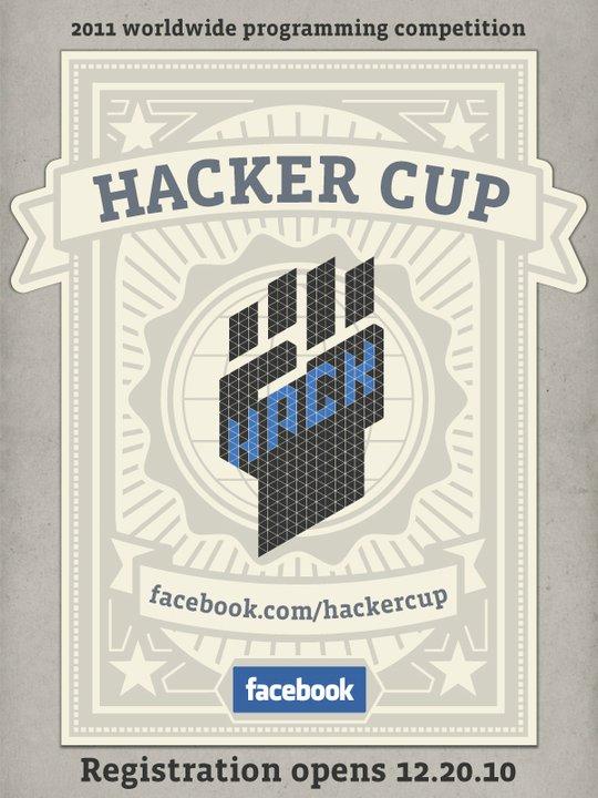 facebook-hacker-cup
