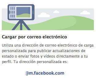 facebookmovil