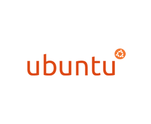 Instalar Ubuntu Server sobre RAID 1 software
