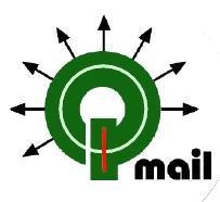 Error en Qmail con demasiados procesos /var/qmail/bin/relaylock