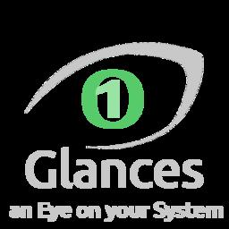 Monitoriza tu servidor con Glance