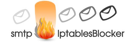 Redireccionar emails salientes a la IP que queramos