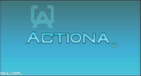 automatiza tareas en linux